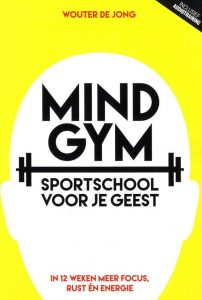 mindgym-review