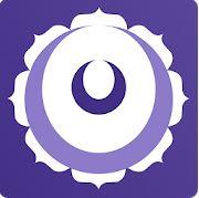 Sacred-sleep-logo