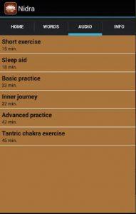 Yoga-nidra-app-oefeningen