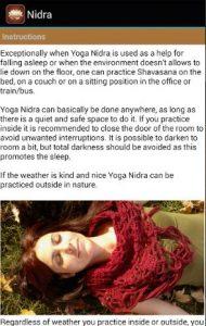 Yoga-nidra-uitleg
