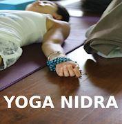 Yoga-nidra-vishapp-logo