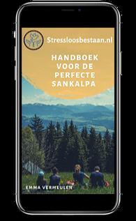 ebook-sankalpa