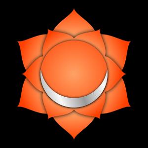 Svadhishana