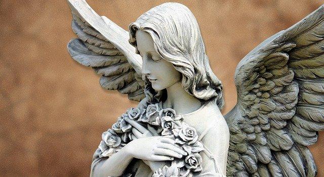 engelen getallen